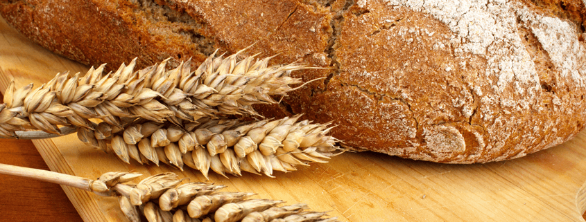 Is America Becoming Gluten Intolerant?