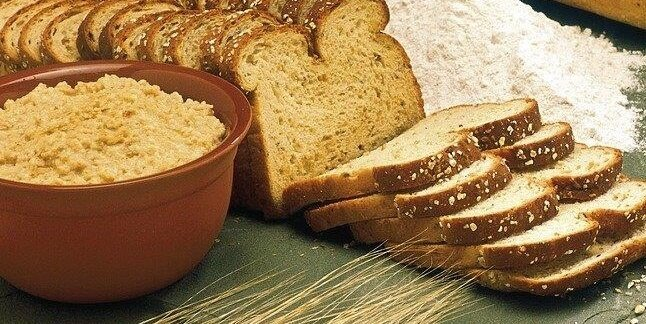 A Breakthrough for Celiac Disease Sufferers