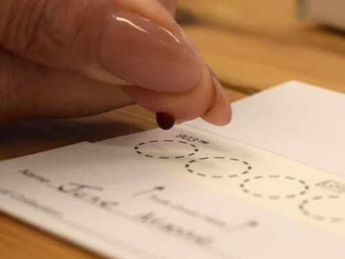 blood-spot-sample
