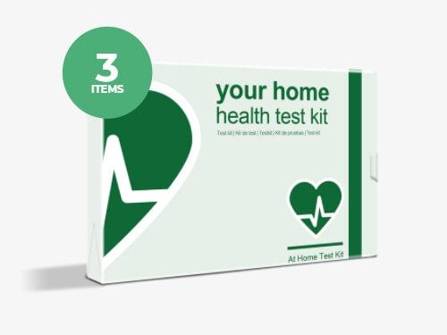 kidney-test-kit