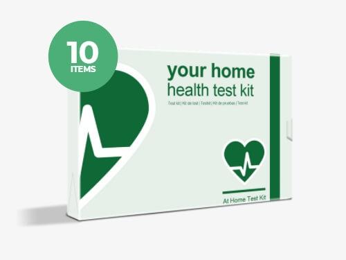 liver-test-kit